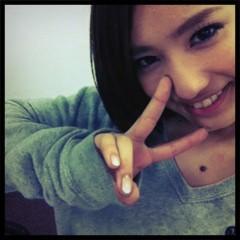Happiness 公式ブログ/PON! YURINO 画像1