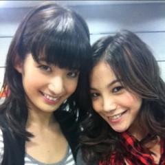 Happiness 公式ブログ/Kiss Me☆MAYU 画像1