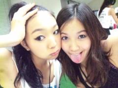 Happiness 公式ブログ/a-nation/MIMU 画像1