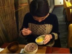 Happiness 公式ブログ/KAEDEが!YURINO 画像1
