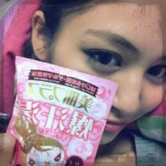 Happiness 公式ブログ/眠い(UoU)KAEDE 画像1