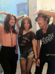 Happiness 公式ブログ/新YURINO 画像1