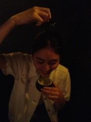 Happiness 公式ブログ/サザエさん。KAEDE 画像1