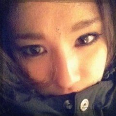 Happiness 公式ブログ/夜〜YURINO 画像1