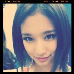 Happiness 公式ブログ/THANX:)YURINO 画像3