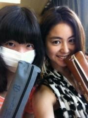 Happiness 公式ブログ/意見求ム★★KAEDE 画像1