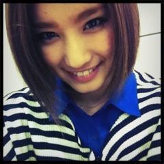 Happiness 公式ブログ/おやすみ YURINO 画像1