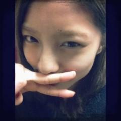 Happiness 公式ブログ/パック SAYAKA 画像2