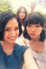 Happiness 公式ブログ/ぐっもーにん、YURINO 画像1