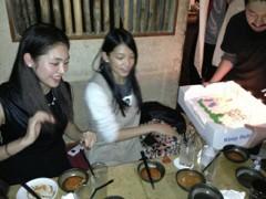 Happiness 公式ブログ/ケーキ!KAEDE 画像1