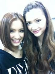 Happiness 公式ブログ/韓国!YURINO 画像1