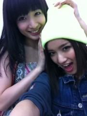 Happiness 公式ブログ/正解わ〜!YURINO 画像1