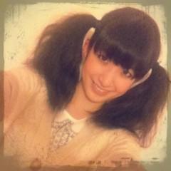 Happiness 公式ブログ/お子様ヘアー☆MAYU 画像1