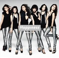 Happiness 公式ブログ/単独LIVE TOUR KAEDE 画像1