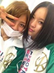 Happiness 公式ブログ/Tシャツ&ジャージ MIYUU 画像1