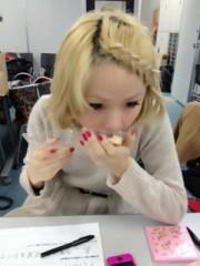 Happiness 公式ブログ/Amiさんが... MIYUU 画像1
