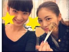 Happiness 公式ブログ/大阪名物ッ☆MAYU 画像1