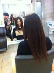 Happiness 公式ブログ/hair!!KAEDE 画像1