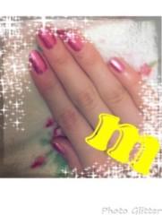Happiness 公式ブログ/Nail---☆MAYU 画像1