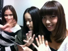 Happiness 公式ブログ/お部屋 SAYAKA 画像1