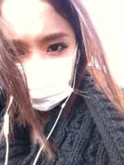 Happiness 公式ブログ/おはよー!YURINO 画像1