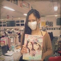 Happiness 公式ブログ/ニコラ★♪ KAREN 画像2