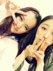 Happiness 公式ブログ/のんちゃん MIYUU 画像1
