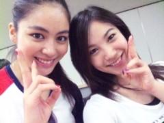Happiness 公式ブログ/E-GirlsSHOW/MIMU 画像2