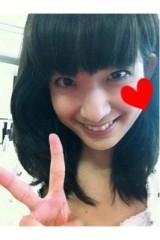 Happiness 公式ブログ/100面相ッ☆MAYU 画像1