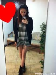 Happiness 公式ブログ/fashion!!!!!KAEDE 画像1