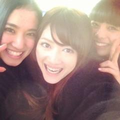 Happiness 公式ブログ/いえぃ!YURINO 画像1