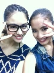 Happiness 公式ブログ/KAEDEはんと!YURINO 画像1