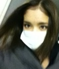 Happiness 公式ブログ/おおお YURINO 画像1