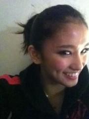 Happiness 公式ブログ/MIYUUの!YURINO 画像2