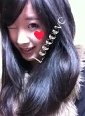 Happiness 公式ブログ/17歳☆MAYU 画像1