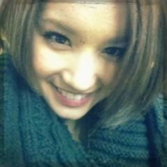 Happiness 公式ブログ/おやすみ!YURINO 画像1