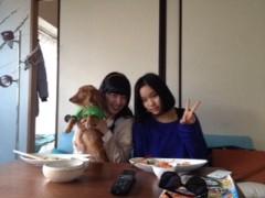 Happiness 公式ブログ/まゆと MIYUU 画像1