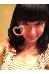 Happiness 公式ブログ/感動ッ☆MAYU 画像1