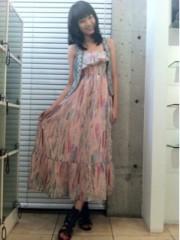 Happiness 公式ブログ/Fashionッ☆MAYU 画像1