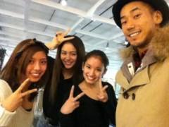 Happiness 公式ブログ/EXILE NAOKIさん!KAEDE 画像1