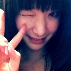 Happiness 公式ブログ/本日一発目のMAYUは…☆MAYU 画像1