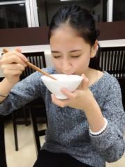 Happiness 公式ブログ/なうMIYUU 画像1