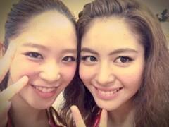 Happiness 公式ブログ/いくりさ!KAEDE 画像1