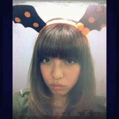 Happiness 公式ブログ/カチューシャ SAYAKA 画像1