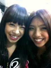 Happiness 公式ブログ/みおちんSAYAKA 画像1