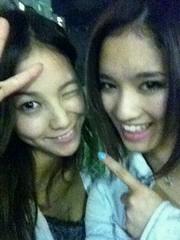 Happiness 公式ブログ/MIMU!!!YURINO 画像1