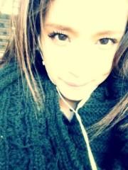 Happiness 公式ブログ/寒いよー!YURINO 画像1