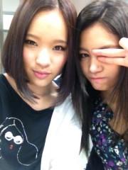Happiness 公式ブログ/振り MIYUU 画像1