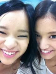 Happiness 公式ブログ/HEY!HEY!HEY!おわり YURINO 画像2