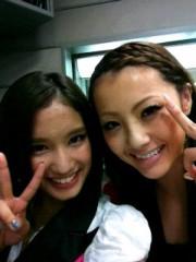 Happiness 公式ブログ/E-Girls〜♪♪♪YURINO 画像1